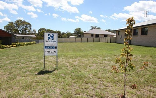 4 Mackenzie Court, Tenterfield NSW 2372