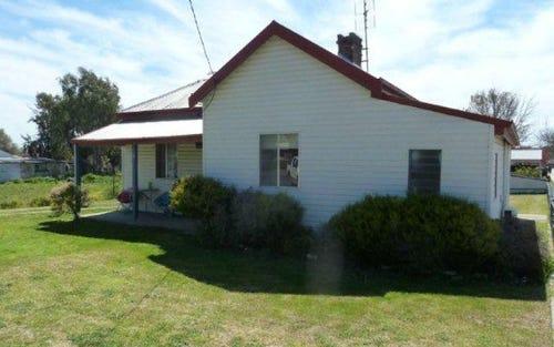 35 Brial Street, Boorowa NSW 2586