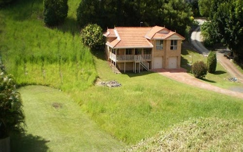 Lot 2, Hull Close, Coffs Harbour NSW 2450