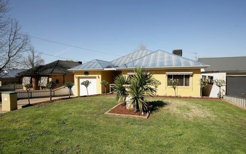 87 Meadow Street, Wagga Wagga NSW 2650