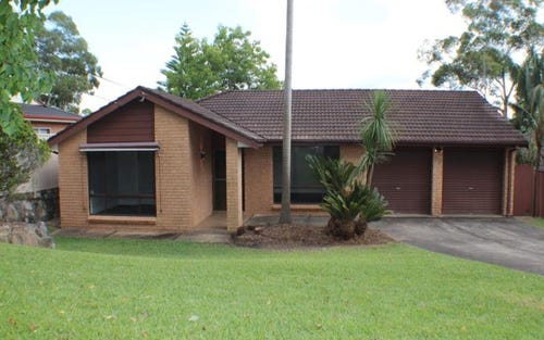 99 Purchase Rd, Cherrybrook NSW