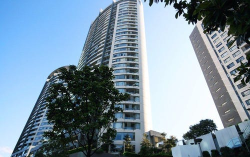206/9 Railway St, Chatswood NSW