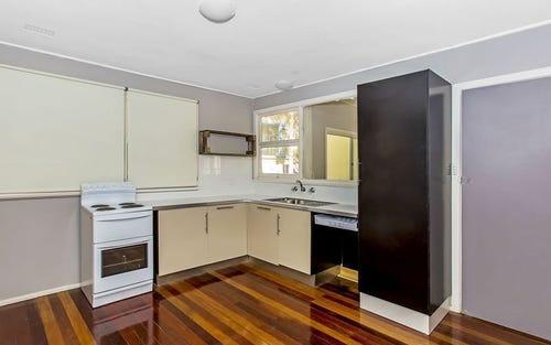 3a Crisallen Street, Port Macquarie NSW