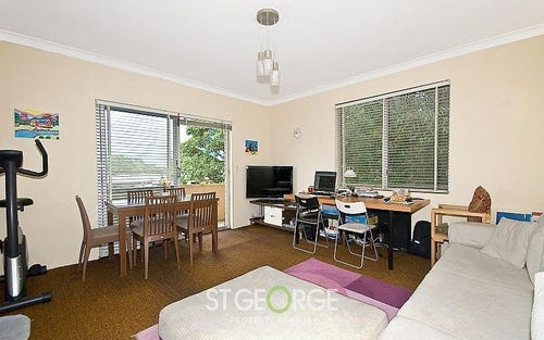4/66a Jersey Avenue, Mortdale NSW