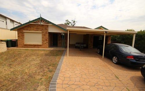 5 Goruk Close, Muswellbrook NSW