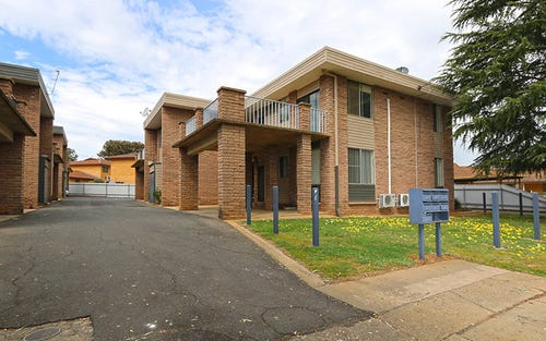 11-16/1 Joyes Place, Tolland NSW 2650