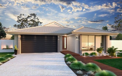 Lot 260 Tallowood Drive, Gunnedah NSW 2380