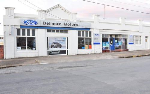 4-8 Belmore Street, Junee NSW 2663