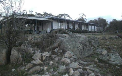 32 Maunders Lane, Jindabyne NSW 2627
