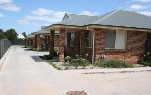 30 Addison Street, Goulburn NSW 2580