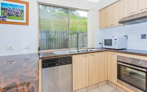152 / 2 Falcon Way, Tweed Heads South NSW 2486