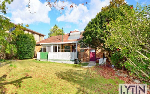 549 Mowbray Rd, Lane Cove NSW