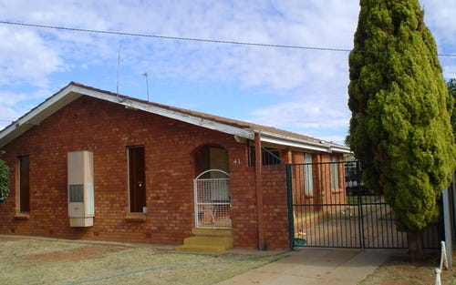 41 Corbett Ave, Dubbo West NSW