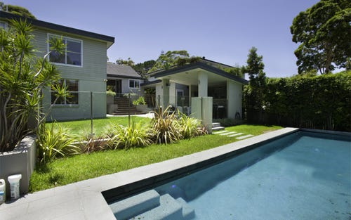 69 Roosevelt Ave, Allambie Heights NSW
