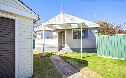 2/12 Argyle Place, Macquarie Fields NSW 2564