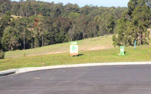 Lot 16, Ellen Close, Tallwoods Village NSW 2430