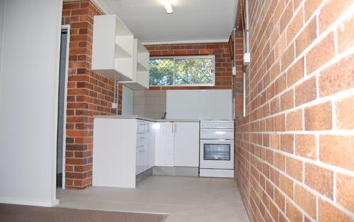 26a Ackroyd Street, Port Macquarie NSW