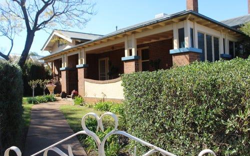 140 Loftus Street, Temora NSW 2666