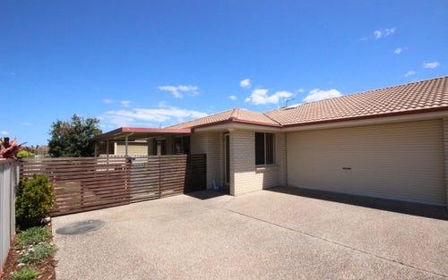 2/16 Amanda Crescent, Forster NSW 2428