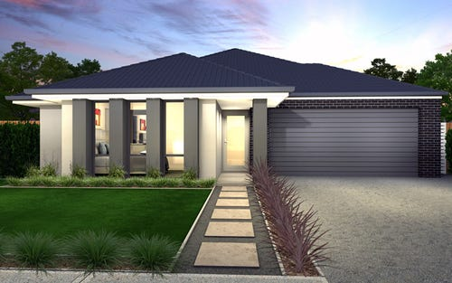 Lot 102 Potters Lane, Raymond Terrace NSW 2324