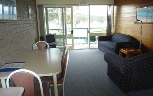 Unit 9/14 Fishpen Road, Merimbula NSW 2548