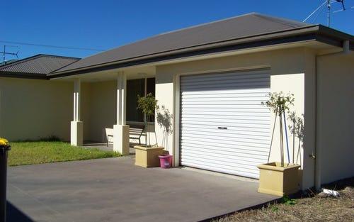 2/43 Dewhurst Street, Quirindi NSW 2343