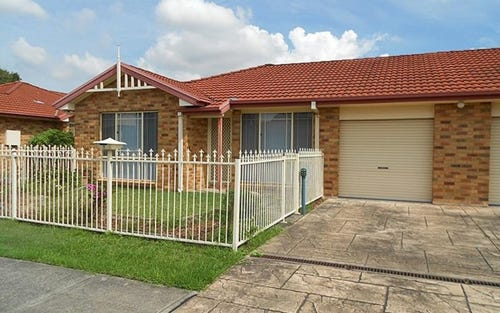 5/2 Teramby Road, Hamilton NSW
