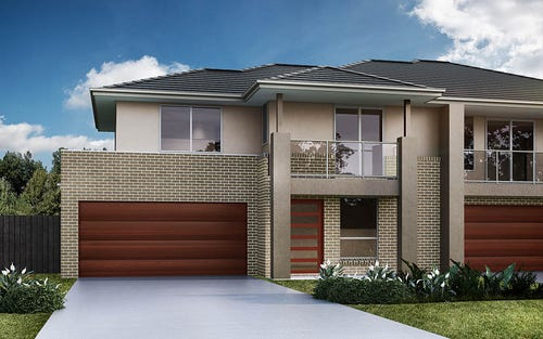 Lot 2002 Annaluke Street, Riverstone NSW 2765