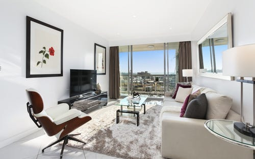 1105/50 Murray St, Sydney NSW