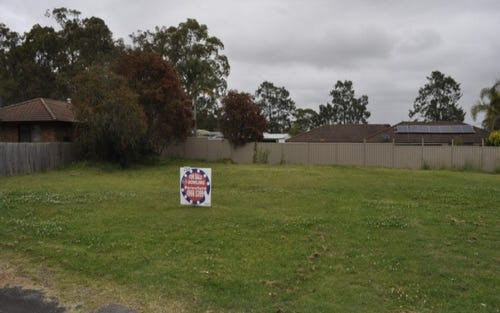 Lot 12, 204 Anderson Drive, Beresfield NSW 2322