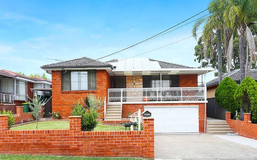 19 Bromley Avenue, Greenacre NSW 2190