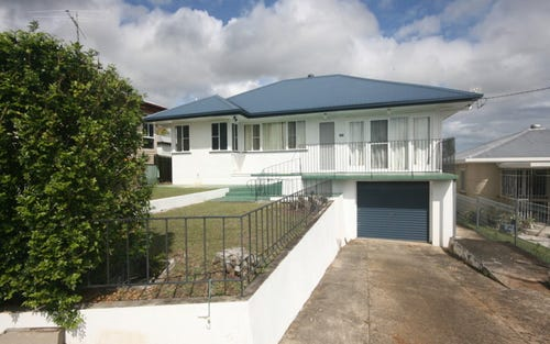15 Bellevue St, South Grafton NSW