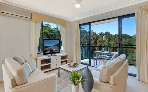 Independent Living Unit - 3 Bedroom, Bayview NSW 2104