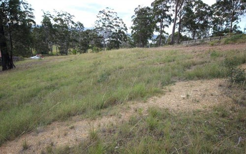Address available on request, Boydtown NSW 2551