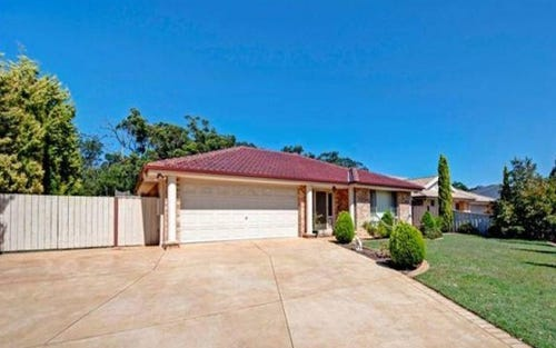 13 Boat Harbour Close, Summerland Point NSW 2259