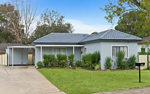 33 Ronald St, Padstow NSW 2211