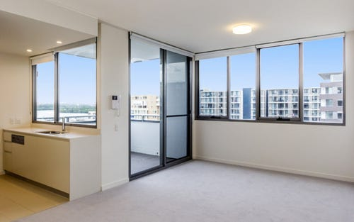 617/14 Nuvolari Place, Wentworth Point NSW