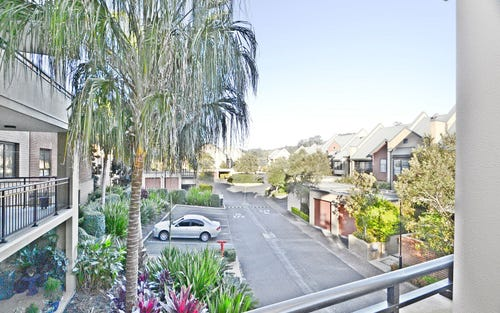 58/15 The Ridgeway, Lisarow NSW 2250