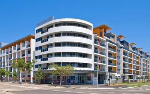 629/6 Spring Street, Rosebery NSW 2018