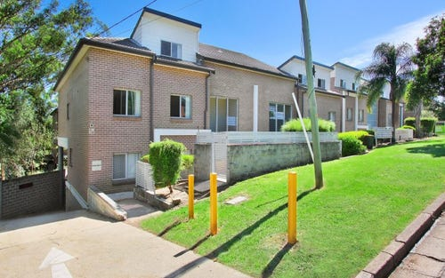 28/13-19 Robert Street, Penrith NSW