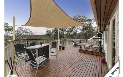 330 Spring Creek Road, Bungendore NSW