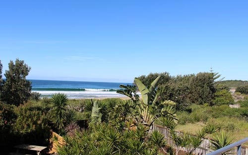 2/13 Jubilee Parade, Diamond Beach NSW 2430