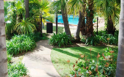 1, Villa Tarni 212 Melbourne Street, Mulwala NSW 2647