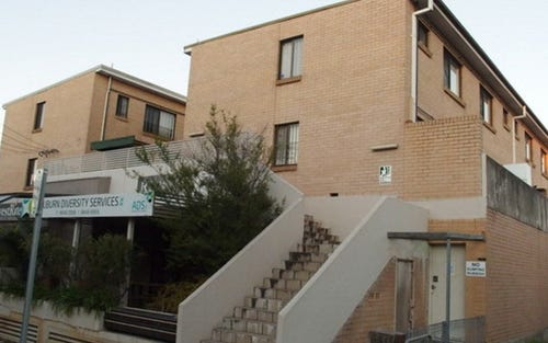 12/101 Northumberland Rd, Auburn NSW 2144