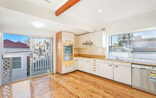 71A River St, Earlwood NSW 2206