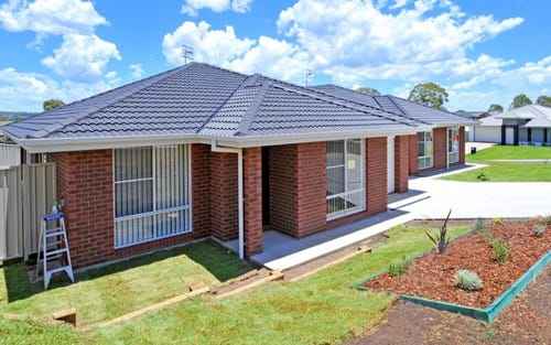 14 Grandview Crescent, Ben Venue NSW 2350