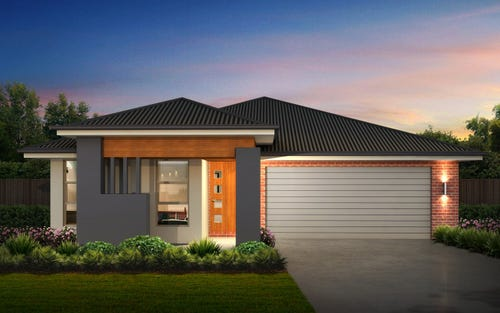 Lot 1 Orion Street, Campbelltown NSW 2560