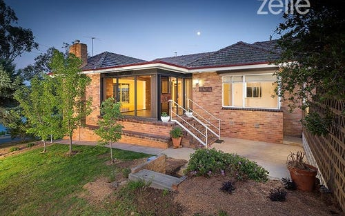 539 North Street, Albury NSW 2640