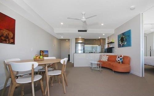 83/43 Constitution Avenue, Reid ACT