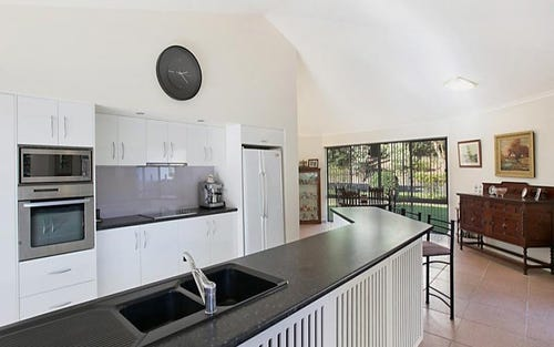26 John Pde, Lemon Tree Passage NSW 2319